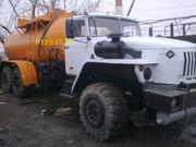 Урал АКН-10